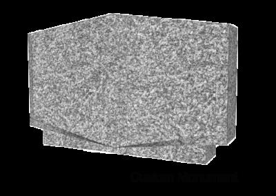 Custom Marker