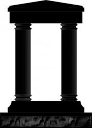 FEW Column