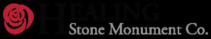 Healing Stone Monuments - Sullivan Missouri